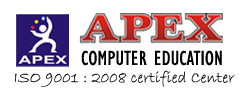 Apex Computer & Technical Education Pvt. Ltd. - Kangra, Himachal Pradesh - INDIA